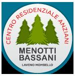 logo-menotti-bassani_cerchio